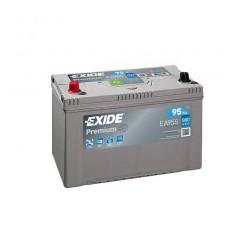95Ah EXD/EA955 306x173x222...