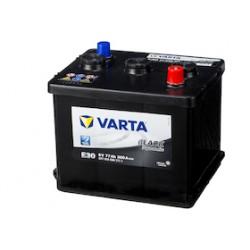 6V 77Ah Varta Black Dynamic...