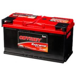 Odyssey PC1350 95Ah...