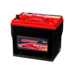 Odyssey PC400-35 65Ah...