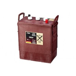 Batterie Trojan 6v 315Ah...