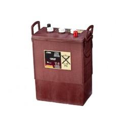 Batterie Trojan 6V 390Ah...