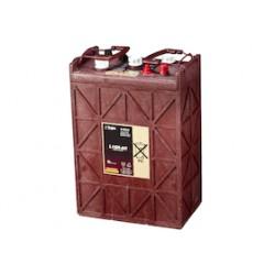 L16H-AC Batterie Trojan DC...