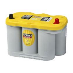 YTR5.0 Batterie Optima...