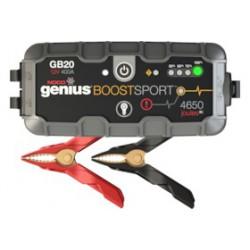 Noco Genius Booster GB20...