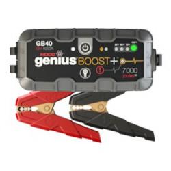 Noco Genius Booster GB40...