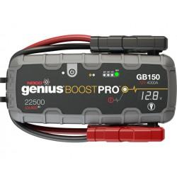 Noco Genius Booster 12V...
