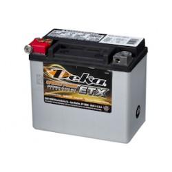 ETX12 Batterie Moto DEKA...