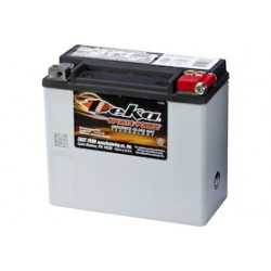 ETX20L Deka Sport AGM 12V...