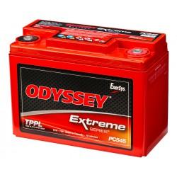 Batterie Odyssey PC545MJ...