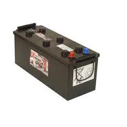 Batterie Xtreme Heavy-Duty...