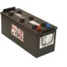 120Ah 620.34 (513x189x220) Batterie Xtreme Heavy-Duty  Type 620.034.076