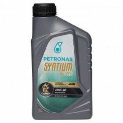 Petronas Syntium 800 EU...