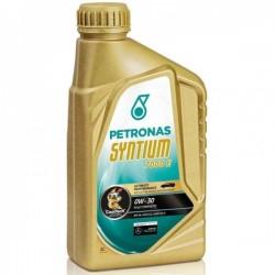 Huile Moteur Petronas...